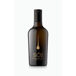 Regals Originals | Lot de Vins amb Oli d'Oliva Verge Extra | Celler Costers del Sió
