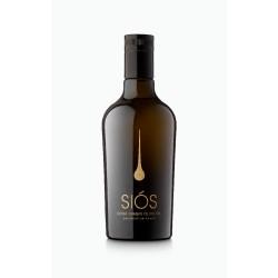 Wine gift   EVOO Bottle