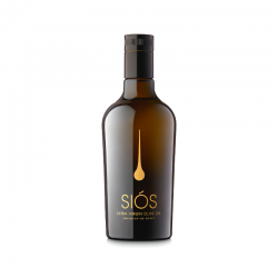 Aceite de Oliva Virgen Extra 0,5L AOVE