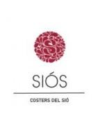 Siós Wines | Costers del Sió Winery | DO Costers del Segre