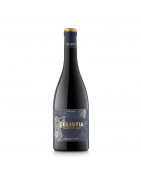 Red Wines D.O. Costers del Segre | Online Shop Costers del Sió Winery