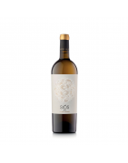 Buy White Wine D.O. Costers del Segre | Online Shop Costers del Sió
