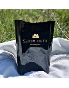Accessories for Siós Lovers | Costers del Sió Winery